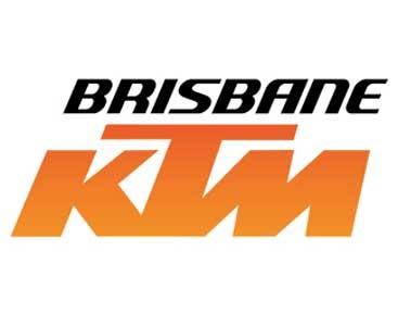 KTM-Brisbane