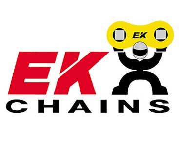 EK-Chains