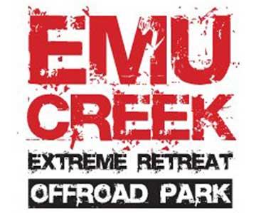 EMU-Retreat